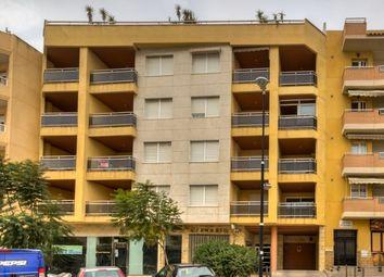 Thumbnail Apartment for sale in Calle Mayor, Garrucha Almería Spain, Garrucha, Almería, Andalusia, Spain