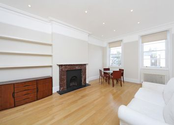 Thumbnail 1 bed flat to rent in Elgin Crescent, Notting Hill, London