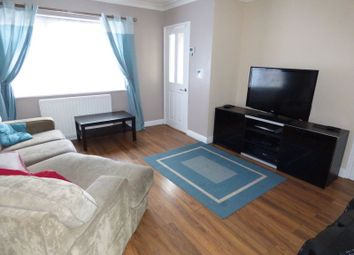 Thumbnail 3 bed terraced house for sale in Pelican Close, Worle, Weston-Super-Mare