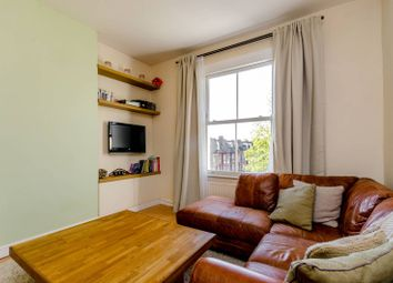 Thumbnail 1 bedroom flat for sale in Christchurch Road, Tulse Hill