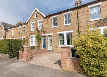 Thumbnail 3 bed property for sale in Bolton Road, Windsor