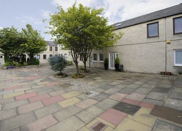 Thumbnail 1 bed flat for sale in Jamaica Mews, New Town, Edinburgh