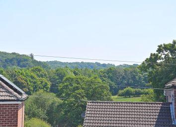 Rowan Tree Dell, Totley, Sheffield S17
