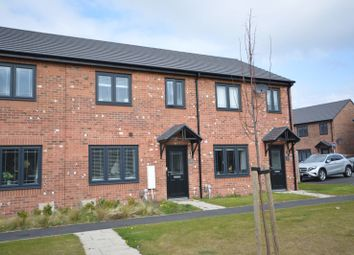 Thumbnail 3 bed property for sale in Southgate, Killingworth, Newcastle Upon Tyne