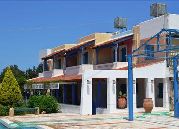 Thumbnail Retail premises for sale in Milatos, Lasithi, Gr