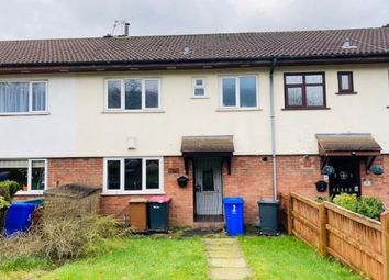 Thumbnail 3 bed property to rent in Picton Close, Salford