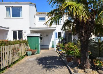 Thumbnail 3 bed mews house for sale in Pillar Close, Brixham