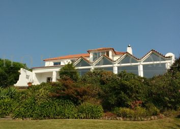 Thumbnail 5 bed detached house for sale in Colares, Colares, Sintra