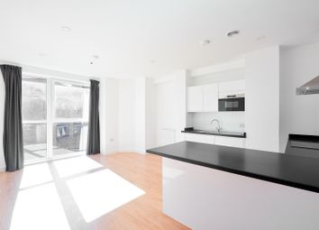 1 bed property to rent in Bedford Park, Croydon CR0