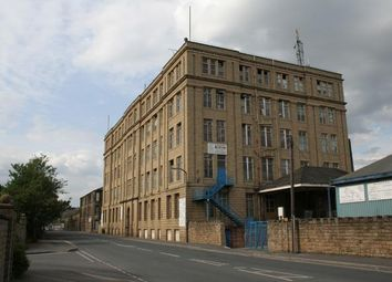 Thumbnail Office to let in Dewsbury Mills, Thornhill Road, Dewsbury, West Yorkshire