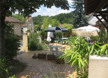 Thumbnail 6 bed detached house for sale in Aquitaine, Dordogne, Bergerac