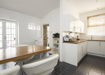 Thumbnail 2 bedroom property for sale in Ashenden Road, London