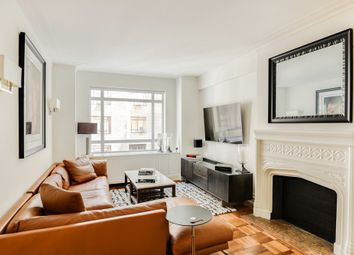 Thumbnail 1 bed property for sale in 25 Central Park West, New York, New York State, United States Of America