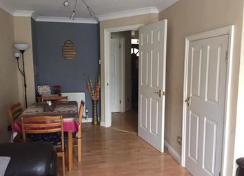 Thumbnail 2 bed terraced house for sale in Rowan Close, Ilford