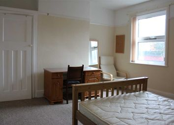 Thumbnail 3 bed flat to rent in Ridge Park Avenue, Plymouth