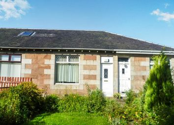 Thumbnail 2 bed property to rent in New Street, Blantyre, Glasgow