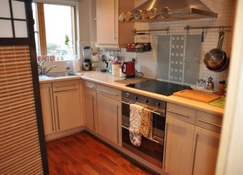Thumbnail 3 bed terraced house to rent in Sovereign Place, Harrow HA12Fh
