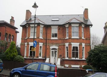Thumbnail 1 bed flat to rent in Cintra Park, Crystal Palace