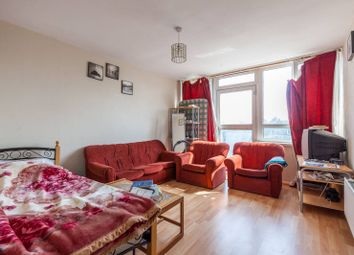 Thumbnail 1 bed flat for sale in Stepney Way, Stepney, London