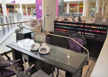 Thumbnail Retail premises for sale in Beauty, Therapy & Tanning S20, Waterthorpe, South Yorkshire