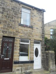 Thumbnail 2 bed end terrace house to rent in Fell Lane, Keighley