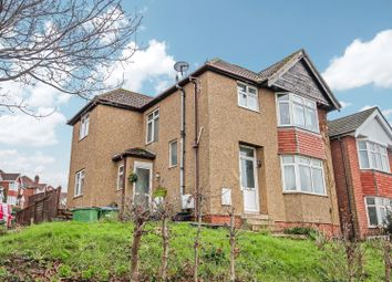 2 bed maisonette for sale in Cross Road, Southampton SO19