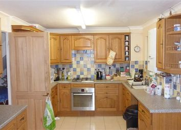 Thumbnail 1 bed property to rent in Millstream Close, Andover