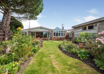 Thames Meadow, Shepperton TW17. 4 bed detached bungalow for sale