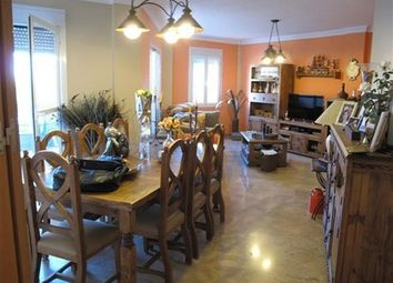 Thumbnail 3 bed apartment for sale in New Golden Mile, Málaga, Spain