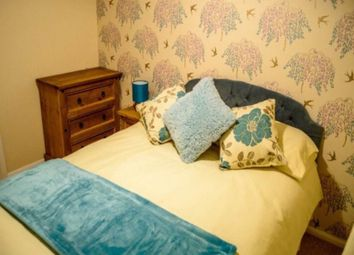 Thumbnail Room to rent in Fair Close, Bicester, Oxfordshire