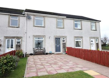 Thumbnail 3 bed terraced house for sale in Inglewood, Waverton, Wigton