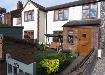 Thumbnail 6 bed semi-detached house for sale in Yarmouth Road, Caister-On-Sea, Great Yarmouth