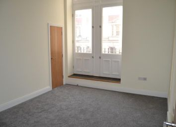 Thumbnail 2 bed flat to rent in Flat, Kings Court, 6 High Street, Nmewport, Gwent