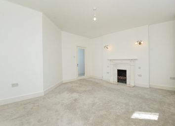 Thumbnail 2 bed flat for sale in St. Edmunds Court, St Johns Wood NW8,