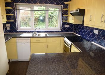 Thumbnail 3 bed semi-detached house to rent in Malham Court, Barnsley