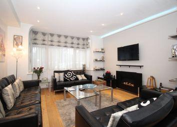 Thumbnail Room to rent in Uxbridge Road, Hampton Hill, Hampton