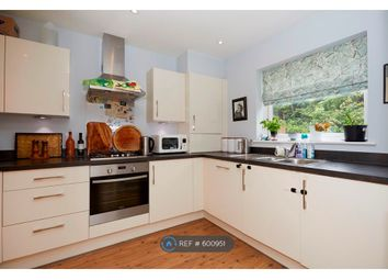 Thumbnail 3 bed end terrace house to rent in Cuckmere Way, Orpington