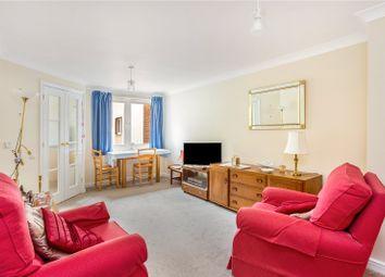 1 bed flat for sale in Calverley Court, 370-374 Kingston Road, Epsom, Surrey KT19