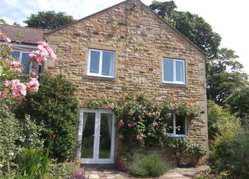 Thumbnail 2 bed end terrace house for sale in Mowbray Court, West Tanfield, Ripon