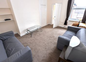 Thumbnail 4 bed flat to rent in Goldspink Lane, Sandyford, Newcastle Upon Tyne