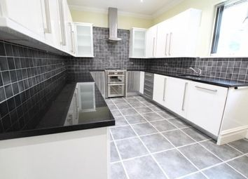 Thumbnail 2 bed flat for sale in Basil Grange, North Drive, Sandfield Park, Liverpool