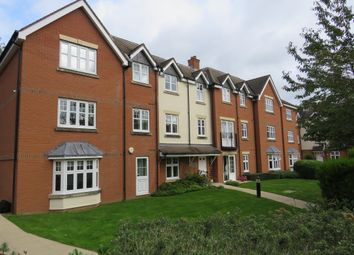 2 bed flat for sale in Chancel Court, Solihull B91