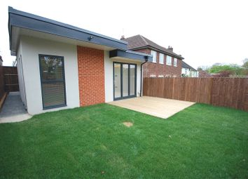 2 bed detached house for sale in Torrington Grove, London N12
