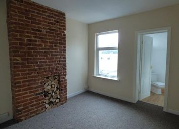 Thumbnail 2 bed terraced house for sale in Norwich, Norfolk