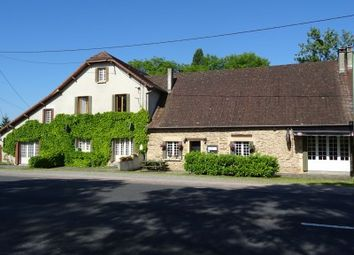 Thumbnail Pub/bar for sale in Thiviers, Dordogne, France