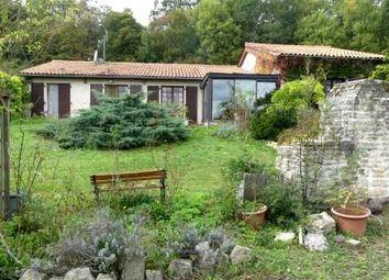 Thumbnail 5 bed villa for sale in Longre, Charente, France