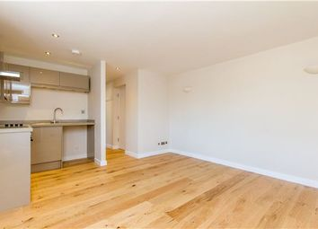 Thumbnail 1 bed flat for sale in Bath Street, Abingdon, Oxfordshire