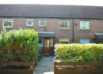 Thumbnail 3 bedroom terraced house for sale in Retingham Way, London