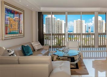 Thumbnail 2 bed apartment for sale in 1000 W Island Blvd, Aventura, Florida, United States Of America