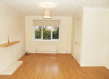 Thumbnail 3 bed detached house to rent in Castlegreen, Kingswood, Warrington